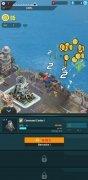 Godzilla Defense Force imagen 2 Thumbnail