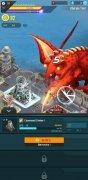 Godzilla Defense Force imagen 6 Thumbnail