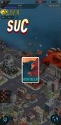 Godzilla Defense Force imagen 7 Thumbnail