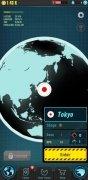 Godzilla Defense Force imagen 8 Thumbnail