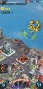 Godzilla Defense Force imagen 9 Thumbnail