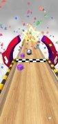 Going Balls imagem 12 Thumbnail