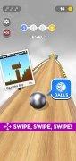 Going Balls imagem 2 Thumbnail