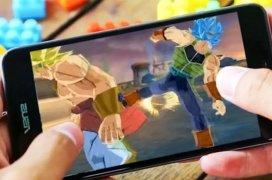 Goku Ultra Xenoverse Z imagen 2 Thumbnail