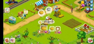 Golden Farm imagen 1 Thumbnail