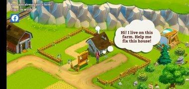 Golden Farm imagen 4 Thumbnail