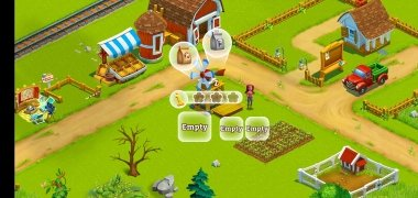 Golden Farm imagen 5 Thumbnail