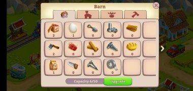 Golden Farm imagen 9 Thumbnail