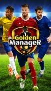 Golden Manager image 1 Thumbnail