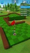 Golf Battle imagen 10 Thumbnail