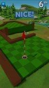 Golf Battle imagen 3 Thumbnail
