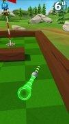 Golf Battle imagen 4 Thumbnail