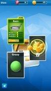 Golf Battle imagen 7 Thumbnail
