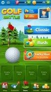 Golf Battle imagen 8 Thumbnail