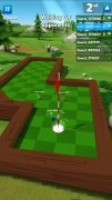 Golf Battle imagen 9 Thumbnail