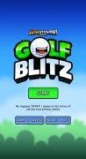Golf Blitz imagen 1 Thumbnail
