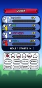 Golf Blitz imagen 7 Thumbnail