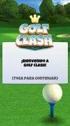 Golf Clash imagen 1 Thumbnail