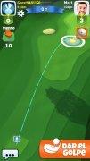 Golf Clash imagen 11 Thumbnail