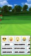 Golf Clash imagem 12 Thumbnail