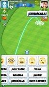 Golf Clash imagen 13 Thumbnail