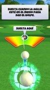 Golf Clash imagen 4 Thumbnail
