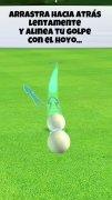 Golf Clash imagen 6 Thumbnail