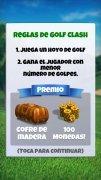 Golf Clash imagen 7 Thumbnail