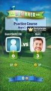 Golf Clash imagen 8 Thumbnail