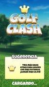 Golf Clash imagen 9 Thumbnail
