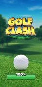Golf Clash image 2 Thumbnail
