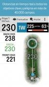 Golfshot imagen 1 Thumbnail