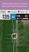 Golfshot imagen 4 Thumbnail
