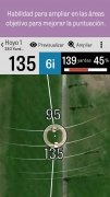 Golfshot image 4 Thumbnail