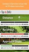 Golfshot imagen 6 Thumbnail