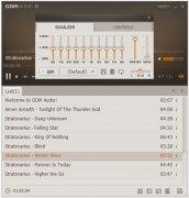 GOM Audio image 5 Thumbnail