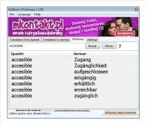 GoNaomi Изображение 1 Thumbnail