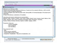 GoNaomi imagem 4 Thumbnail