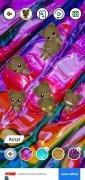 Goo imagen 1 Thumbnail