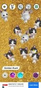 Goo imagen 9 Thumbnail