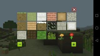 GoodCraft imagen 2 Thumbnail