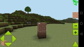 GoodCraft imagen 4 Thumbnail