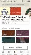 Goodreads imagen 8 Thumbnail
