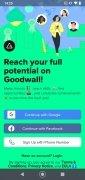 Goodwall image 2 Thumbnail