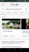 Google App imagen 5 Thumbnail