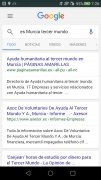 Google App imagen 8 Thumbnail