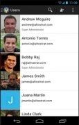 Google Admin imagen 5 Thumbnail