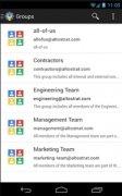 Google Admin imagen 7 Thumbnail