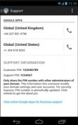 Google Admin imagen 8 Thumbnail