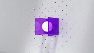 Google Play Services para RA imagem 2 Thumbnail